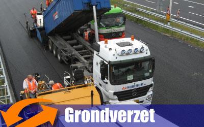 Banner_grondverzet