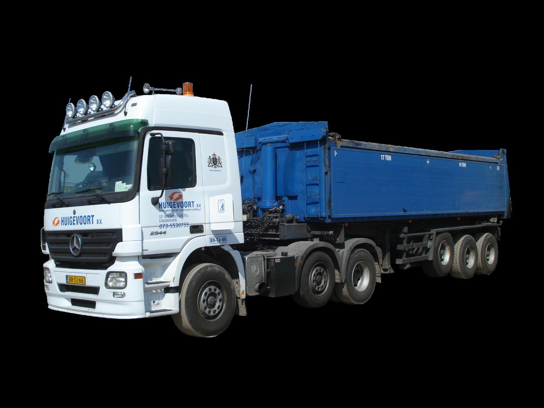 vrachtwagen_vrijstaand-2 (Large)