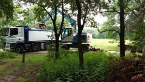 Werkzaamheden-Huigevoort7-300x169